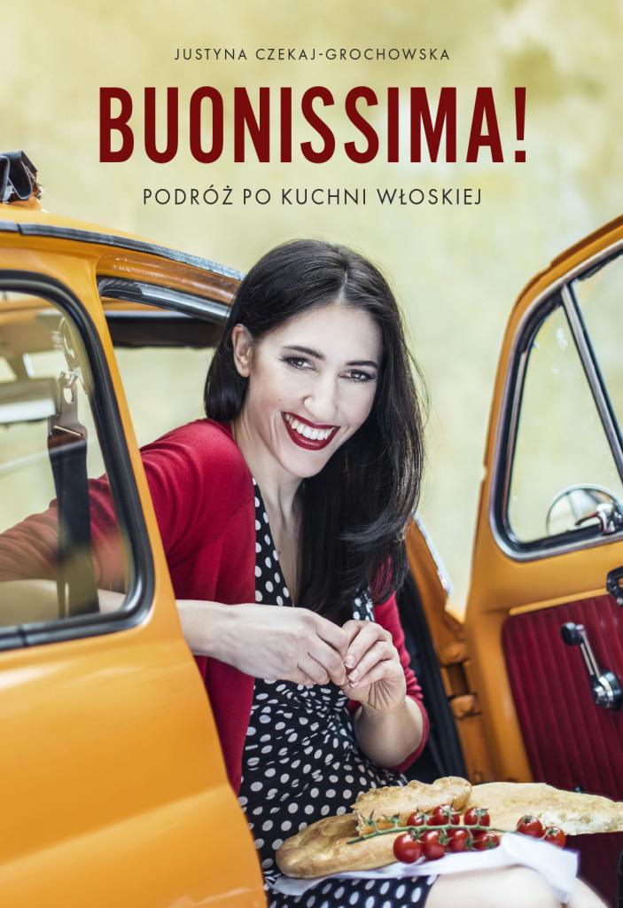 buonissima_okladka