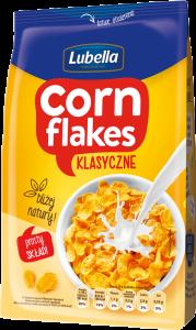corn_flakes_klasyczne