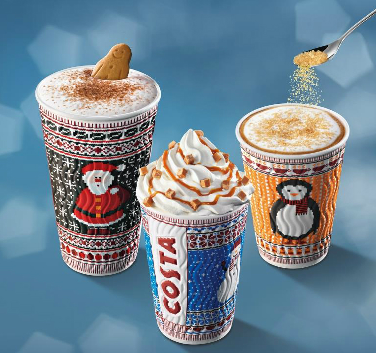costa-coffee-3-kawy-zimowe-kubki_2