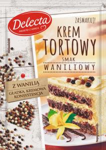 delecta_krem-tortowy-waniliowy