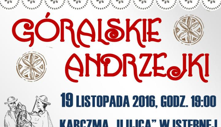 goralskie-andrzejki-2