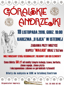 goralskie-andrzejki