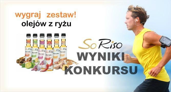 sorisowyniki