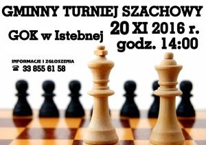 turniej-szachowy-3