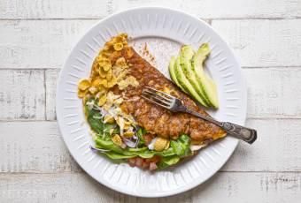 wytrawny-omlet-z-platkami-corn-flakes-lubella
