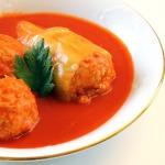food-1224501_960_720