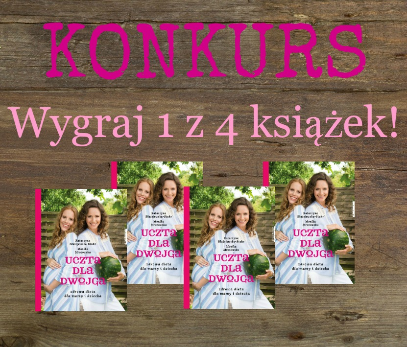 konkurs-2-swrodek-i-fb