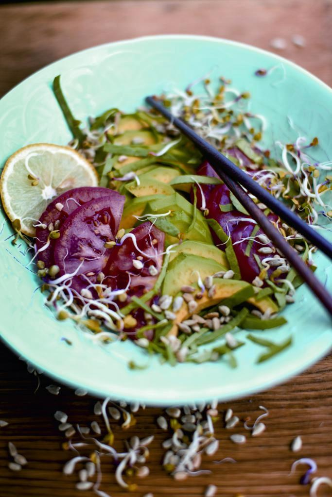 salatka-awokado