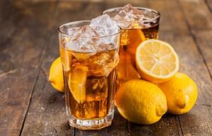 atl_herbaciane-drinki-1