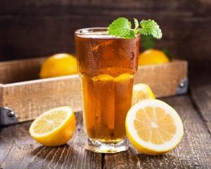 atl_herbaciane-drinki-3