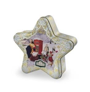 ahmad-tea-london_rabbit-star-caddy