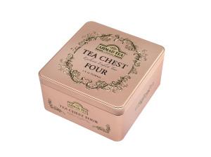 ahmad-tea-london_tea-chest-four-1