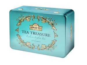 ahmad-tea-london_tea-treasure
