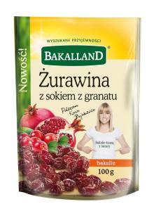 bakalland_zurawina-z-sokiem-z-granatu