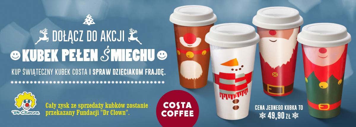 costa-coffee-dla-fundacji-dr-clown