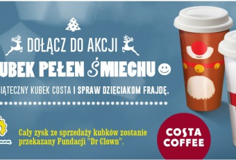 costa-coffee-dla-fundacji-dr-clown2