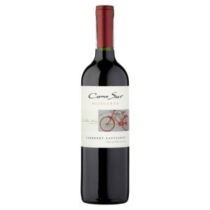 cono-sur-bicicleta-cabernet-sauvignon-wino-czerwone-wytrawne