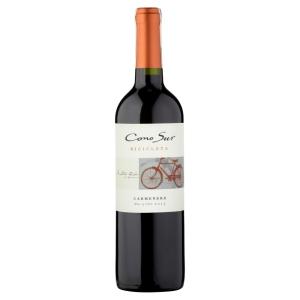 cono-sur-bicicleta-carmenere-wino-czerwone-wytrawne