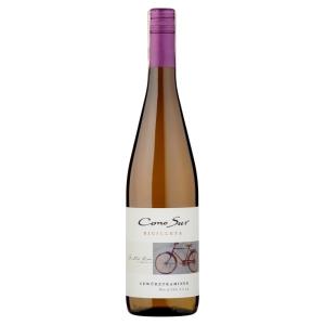 cono-sur-bicicleta-gewurztraminer-wino-biale-wytrawne