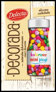 delecta_dekorada_mini-piegi