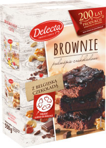 delecta-brownie-2