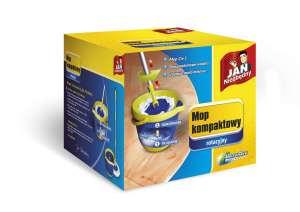 jan-niezbedny-kompaktowy-mop-rotacyjny-cena-ok-129-zl