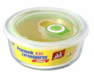 jan-niezbedny-pojemnik-szklany-zaroodporny_-300ml