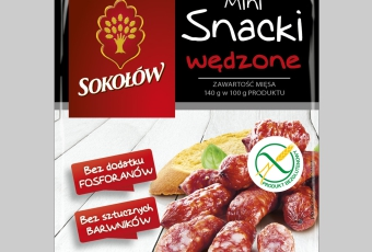 sokolow-mini-snacki-we%cc%a8dzone-100g-bez-glutenu