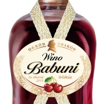 wino_babuni_wisnia_075l_tasiemka_300px