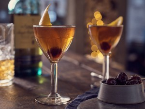 world-class_scotch-manhattan_aranz