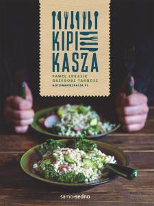 kipi_kasza_front_1400px_szer