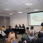 konferencja_moldawia_3