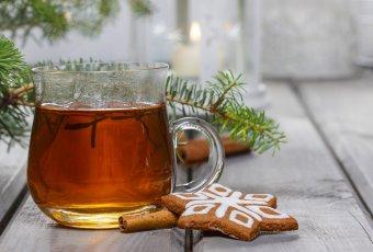 rozgrzewajace-herbaty