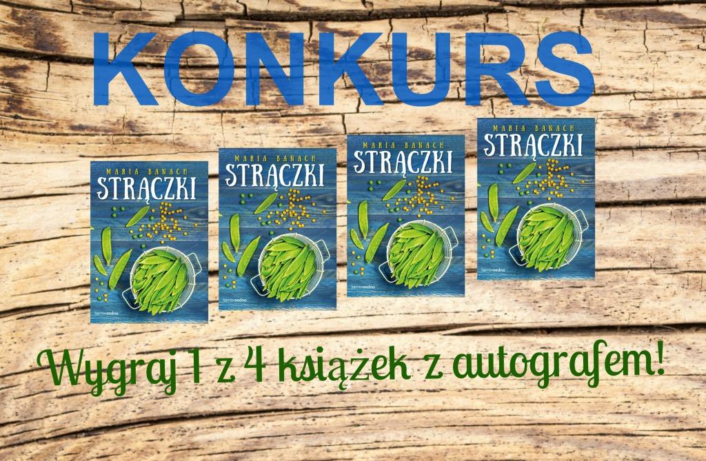 straczki5