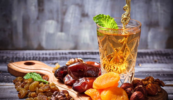 Bakalland_Herbata turecka
