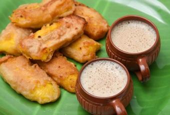 masala-czaj-i-smazone-banany