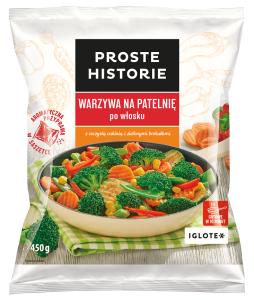 rgb-warzywa-na-patelnie-po-wlosku-proste-historie-450-g