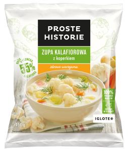 rgb-zupa_kalafiorowa_z_koperkiem-proste-historie-450g