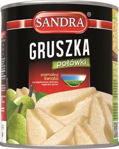 sandra_gruszki