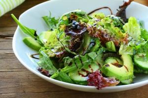 zielona-salatka