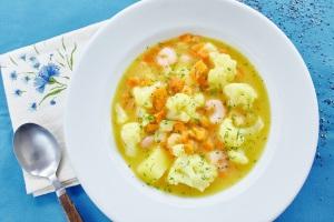 zupa-kalafiorowa-z-krewetkami-przepis-proste-historie