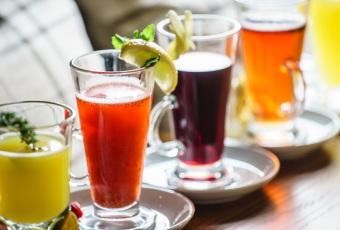 koktajle-herbaciane