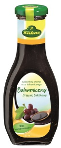 kuhne_dressing-balsamiczny