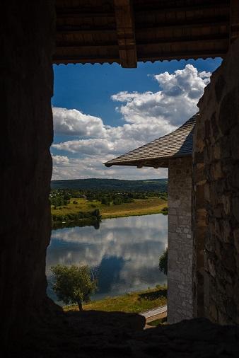 Moldova_ANTRIM_7
