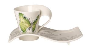 NEButterfly