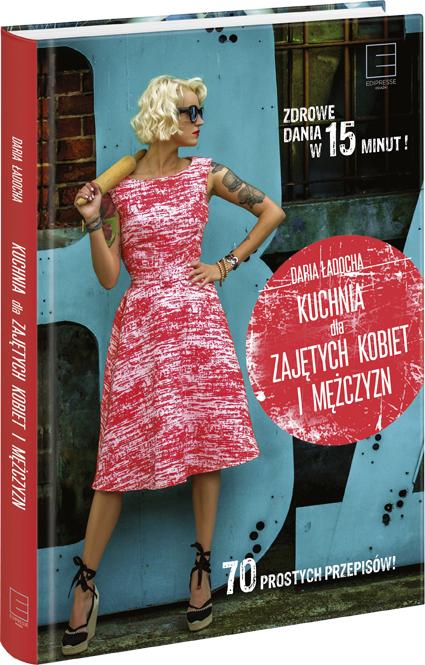 D Ladocha_Kuchnia dla zajetych kobiet i mezczyzn_3D_small