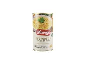 Jasmeen_Hummus_380 g_4,40 zł