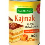 Bakalland_Masa kajmakowa_tradycyjna 460