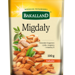 Bakalland_Migdaly 100