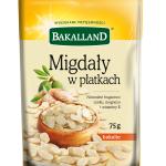Bakalland_migdaly w platkach 75